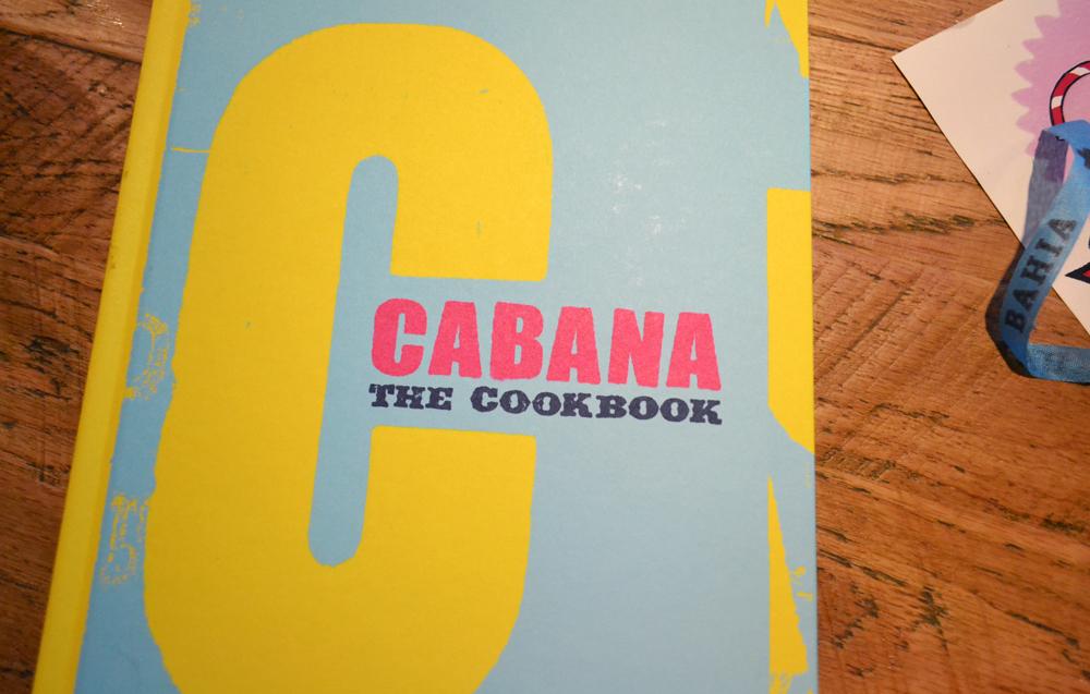 Cabana20