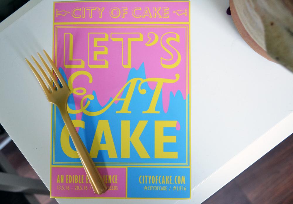 CityOfCake