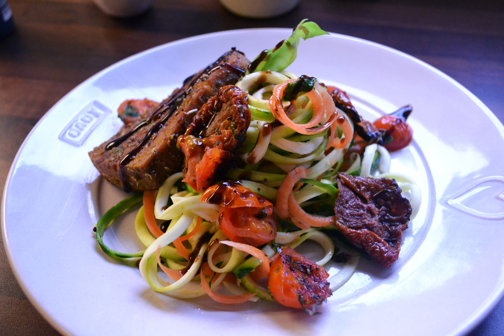Meat-free-lorne-sausages8