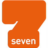logo-copie25