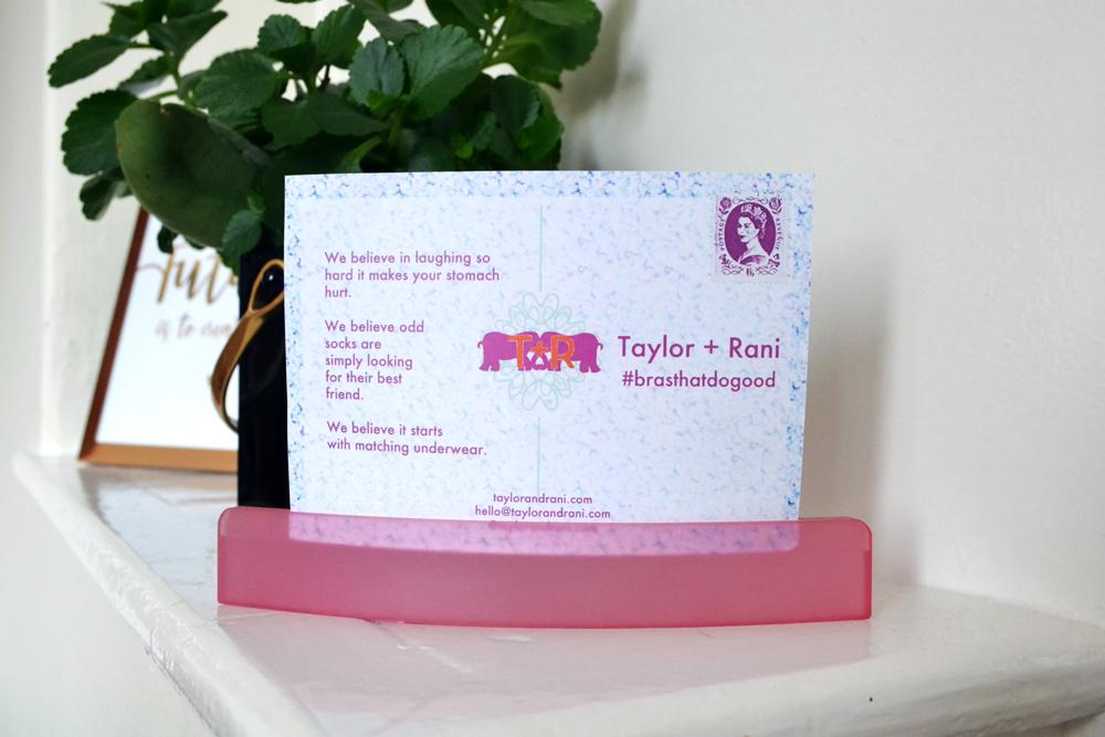 Taylor-&-Rani5