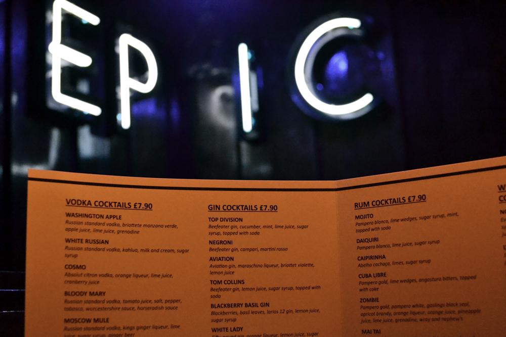epiccocktailclub