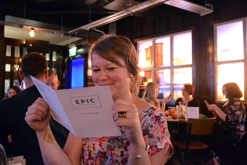 epiccocktailclub3
