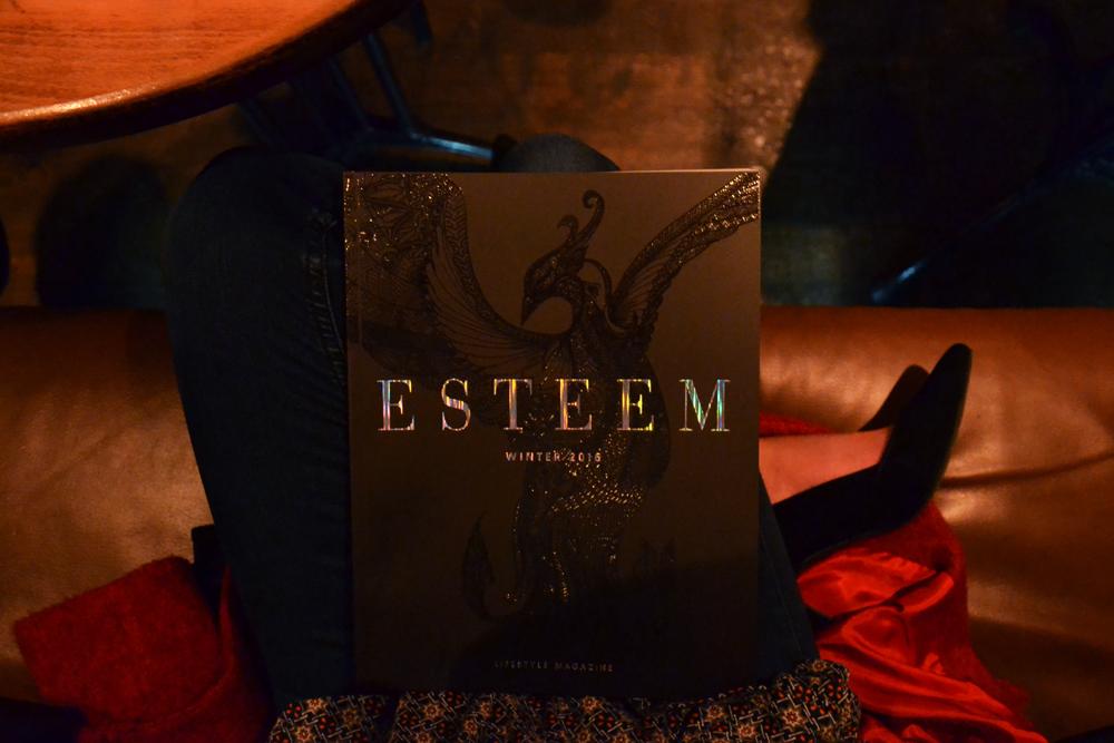esteem8