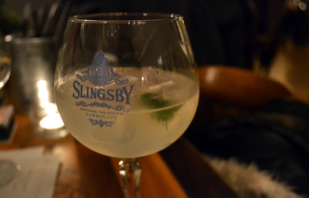 slingsby-gin1