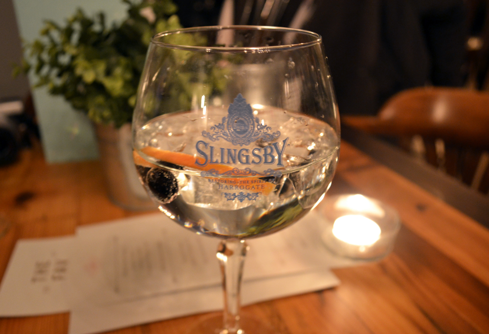 slingsby-gin4