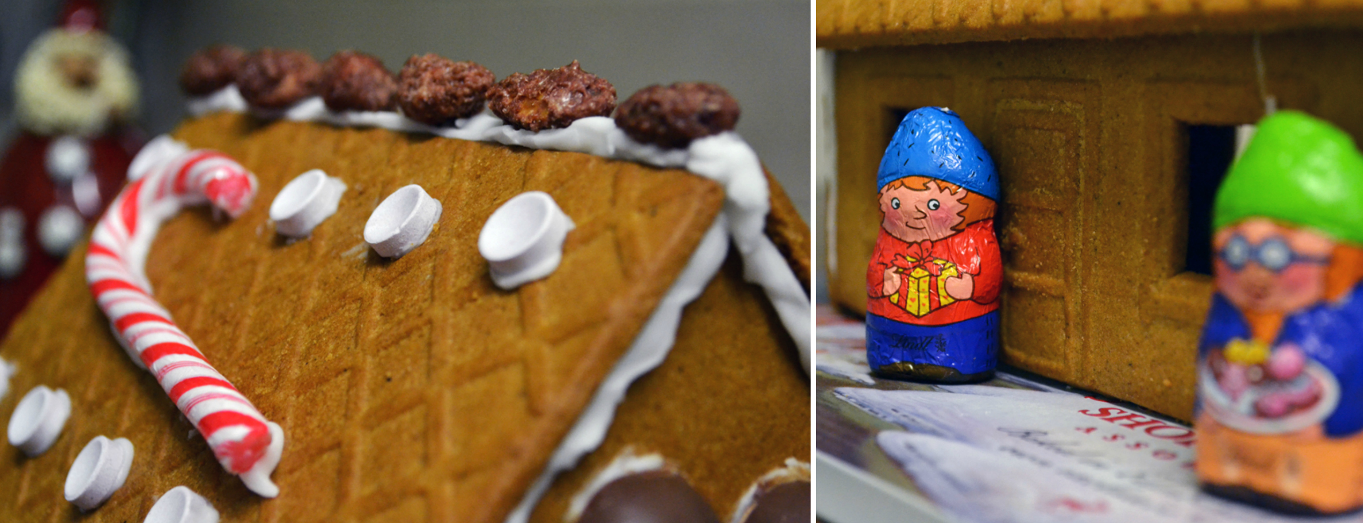 gingerbread-house5
