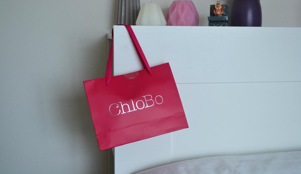 ChloBo-Valentines