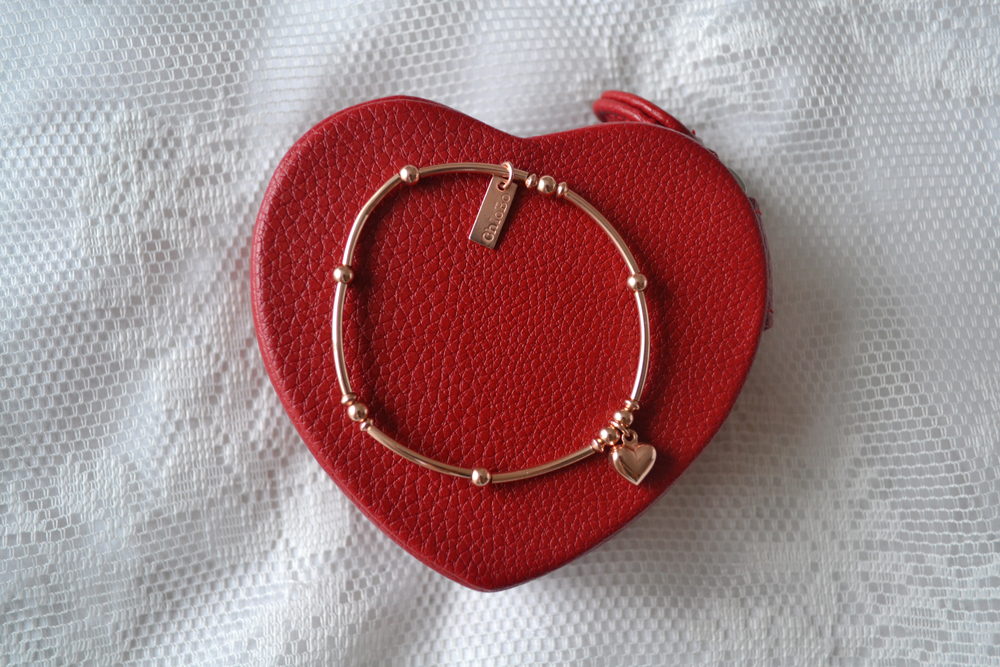 ChloBo-Valentines5