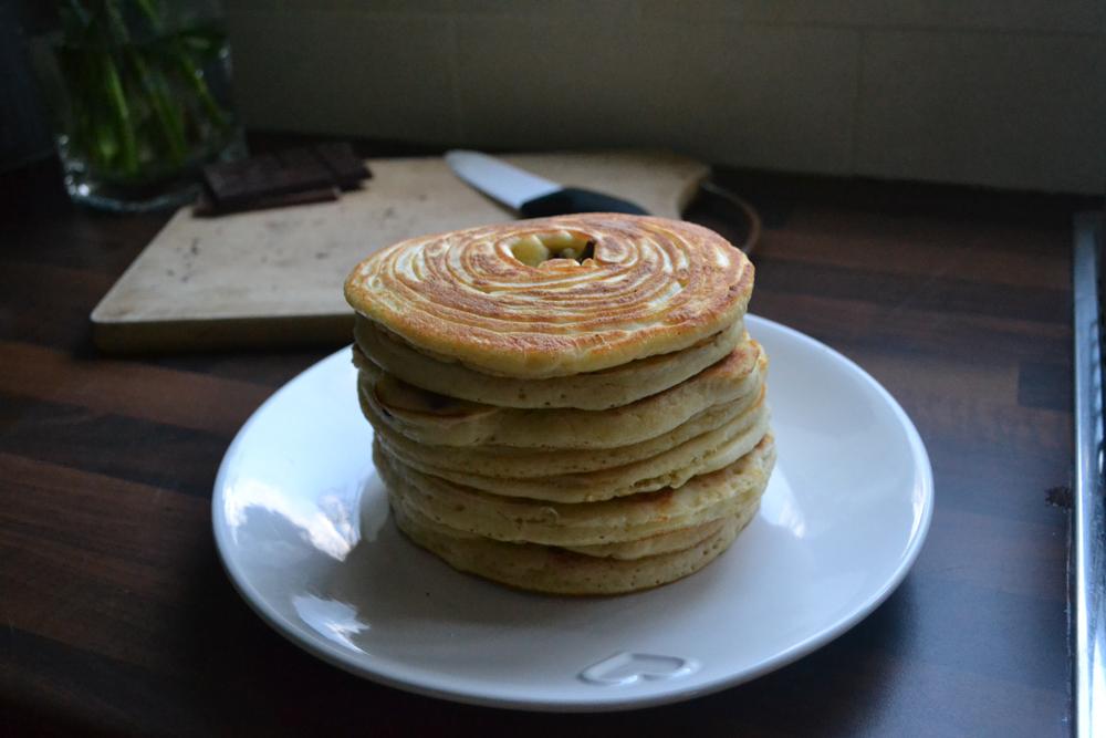 Pancake-Day-(3)